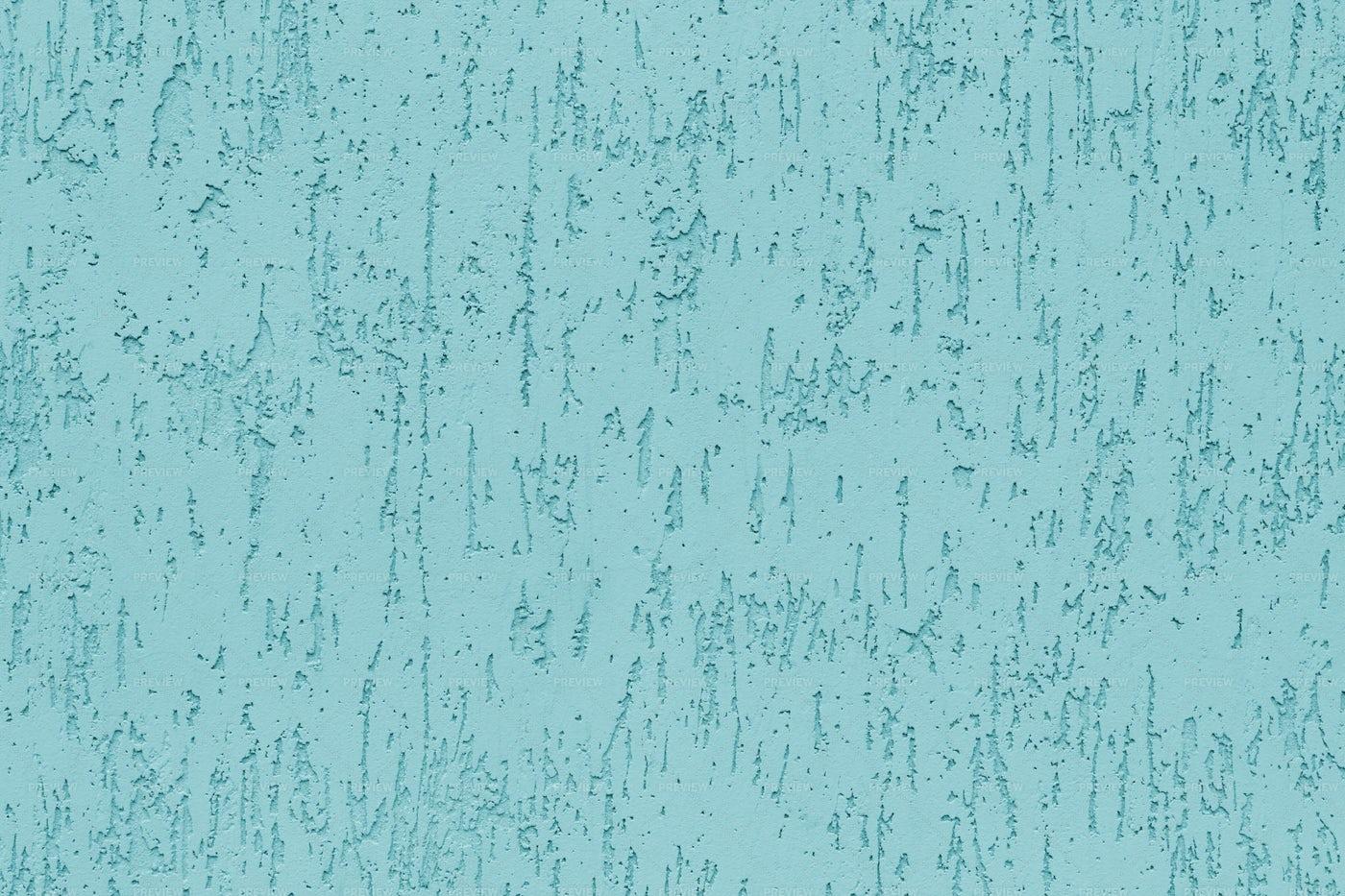 Decorative Wall Plaster Background: Stock Photos