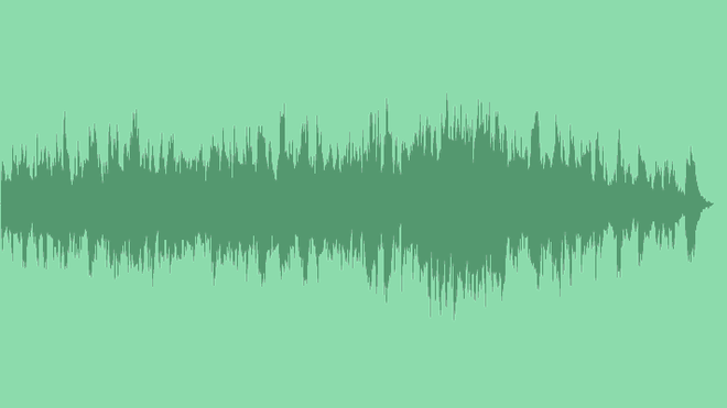 Beauty of Nature: Royalty Free Music