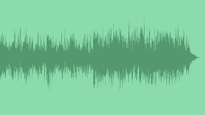 Breath (short version): Royalty Free Music