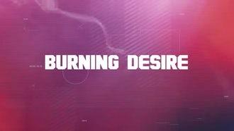 Burning Desire: Premiere Pro Templates