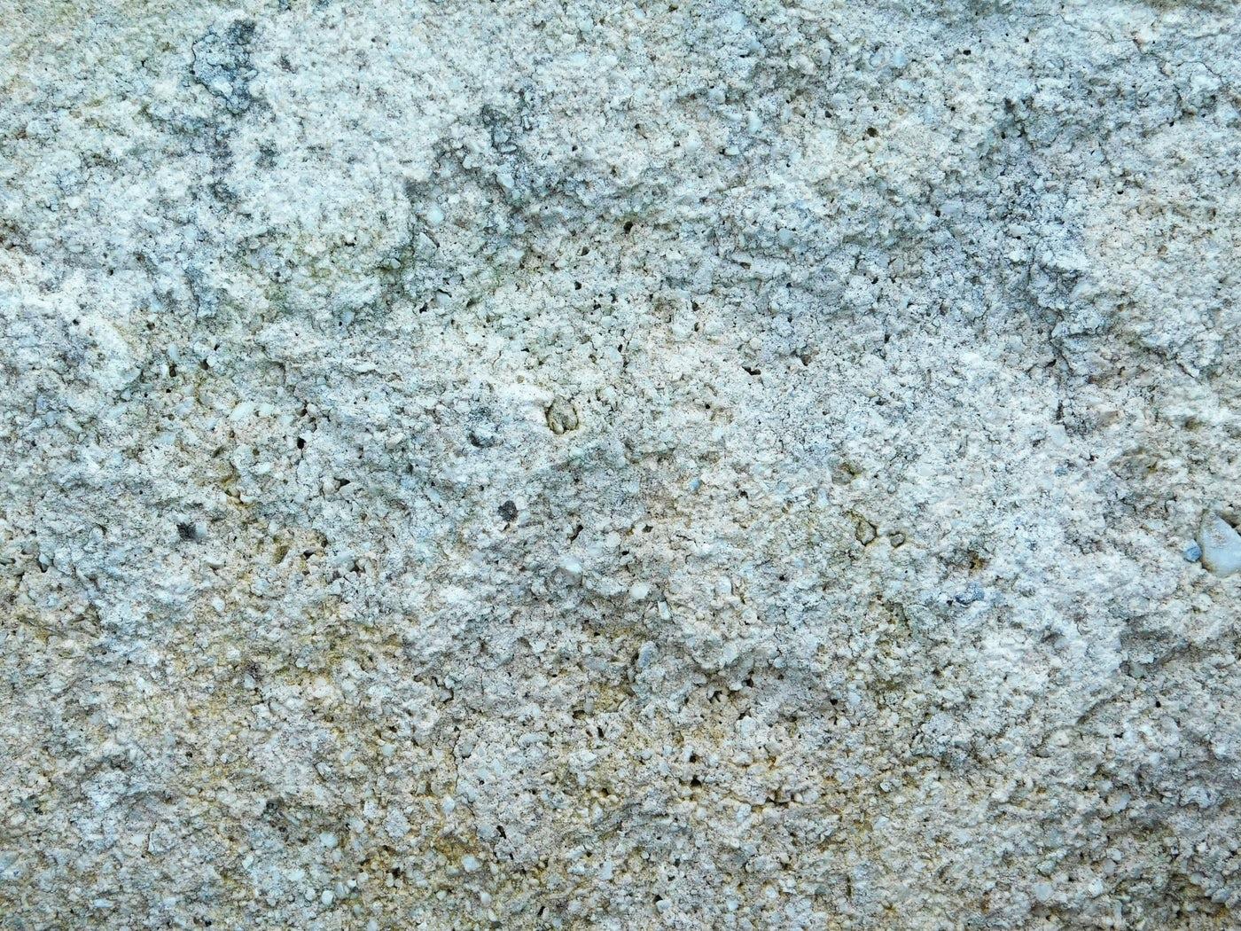 Lumpy Stone Texture: Stock Photos