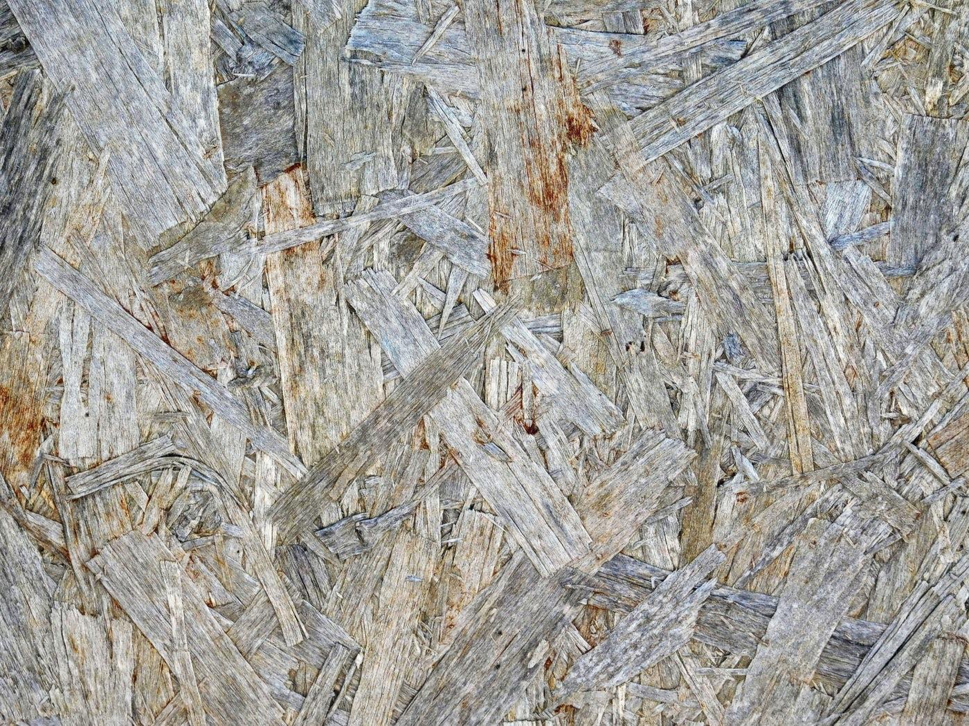 Rotten Wood Texture: Stock Photos