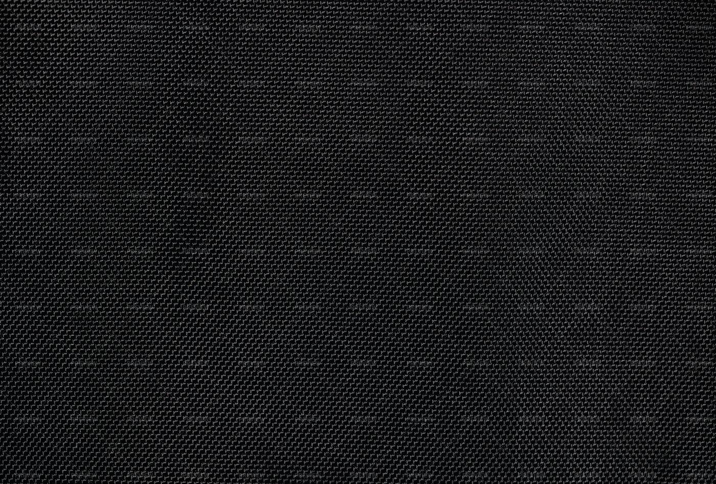 Black Textured Background: Stock Photos