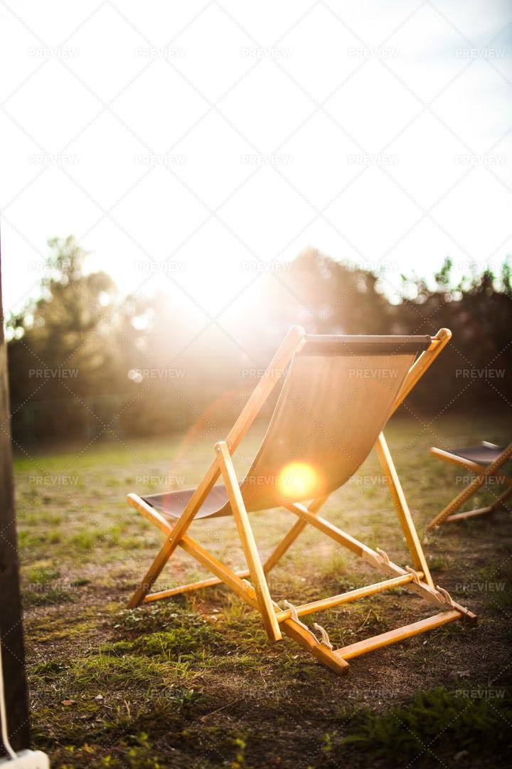 Summer Time: Stock Photos
