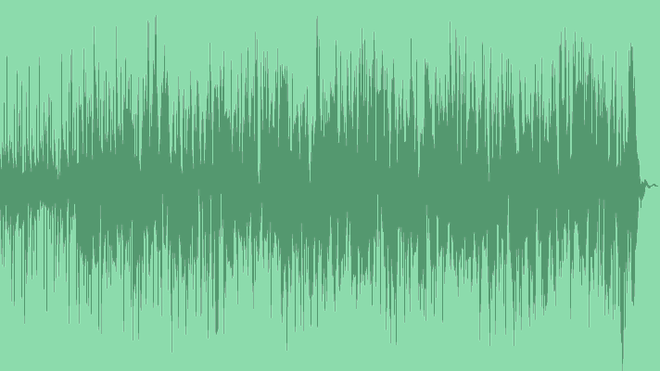 Acoustic Elevation: Royalty Free Music