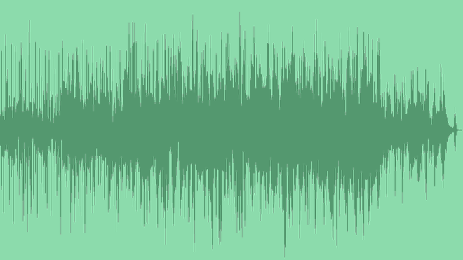 Acoustic Lightness: Royalty Free Music