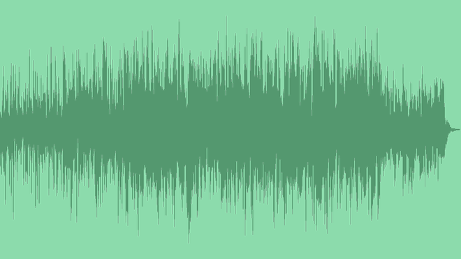 Acoustic Morning: Royalty Free Music