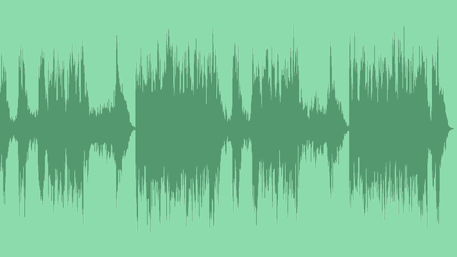 Air Collapse: Royalty Free Music
