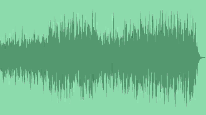 Corporate Soft Background: Royalty Free Music