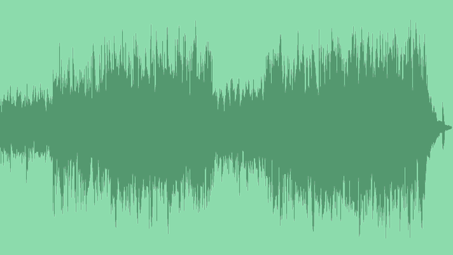 Corporate Time: Royalty Free Music