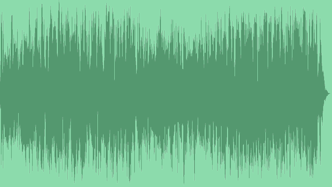 Cyber Attack: Royalty Free Music
