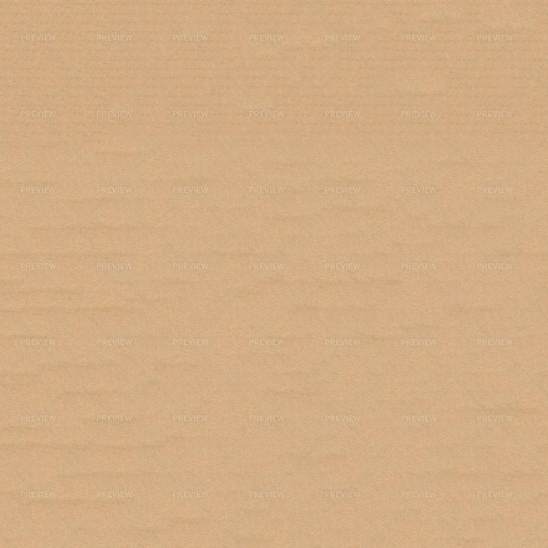 Beige Cardboard: Stock Photos