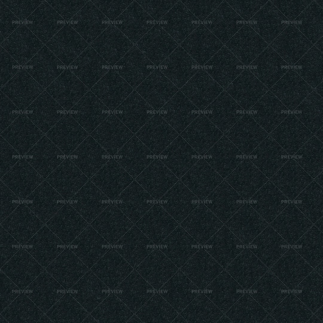 Black Carpet: Stock Photos