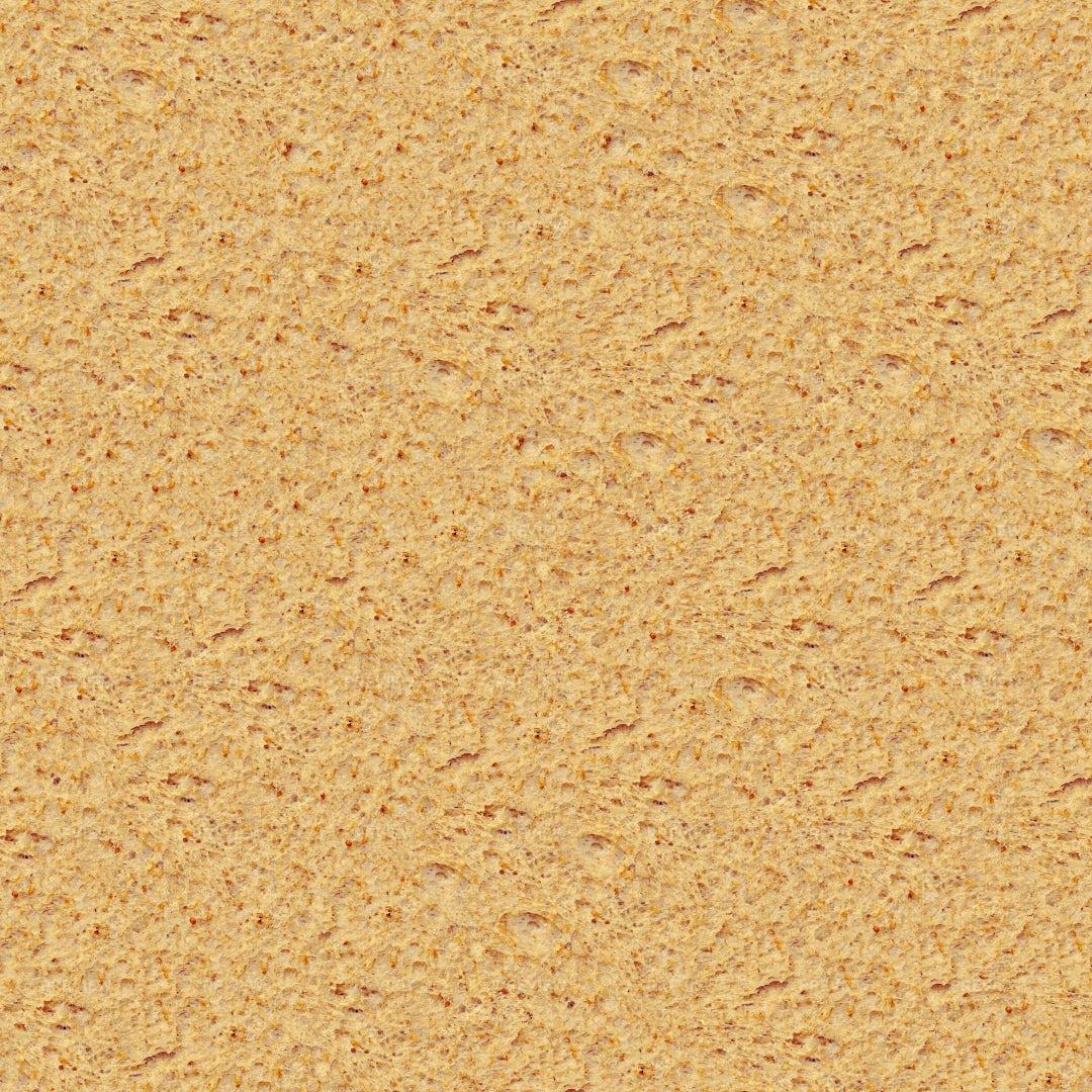 Bread Texture: Stock Photos