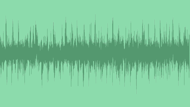 Business Background: Royalty Free Music