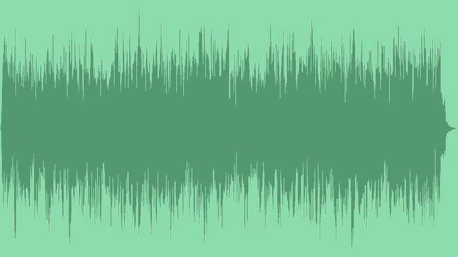 Corporate Ad: Royalty Free Music