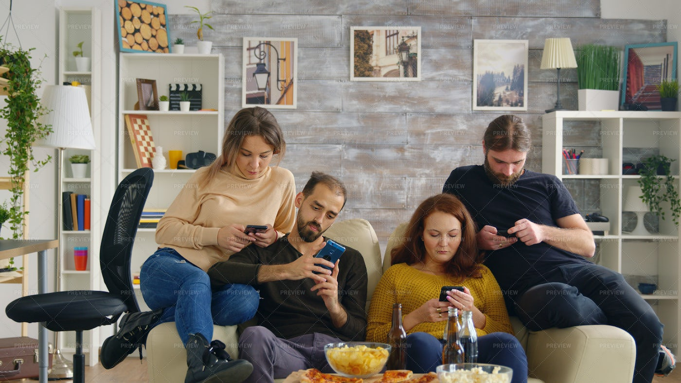 Playing Smartphone Games: Stock Photos