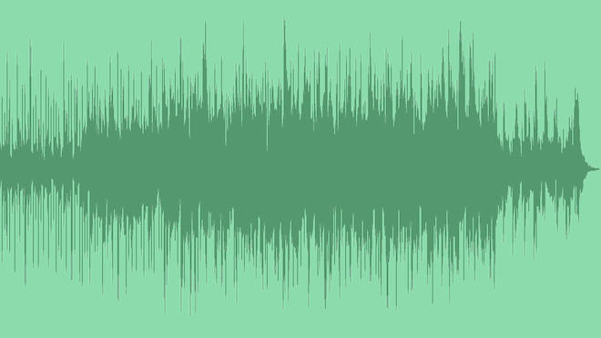 Happy And Mellow: Royalty Free Music