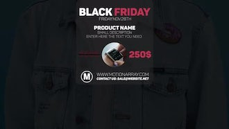 Sale and Marketing Titles: Premiere Pro Templates
