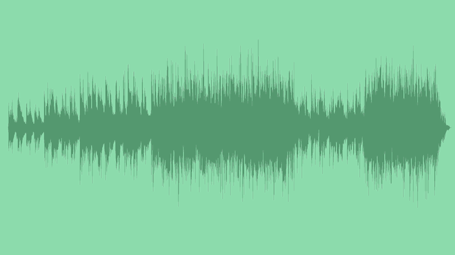 Calm Acoustic: Royalty Free Music