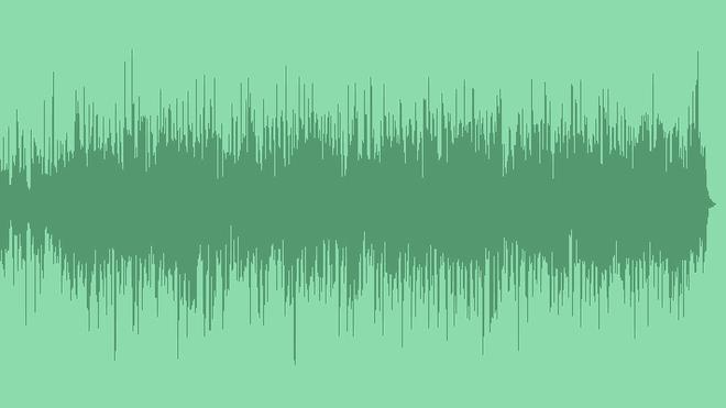 Happy Day (short version): Royalty Free Music