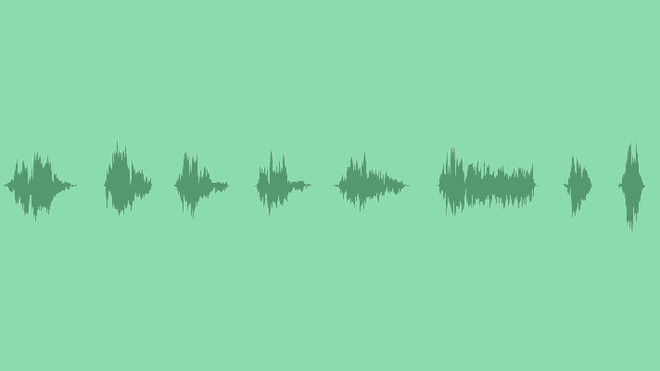 Cat SFX Pack: Sound Effects