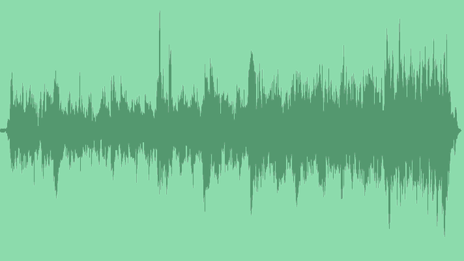This is Epic : Royalty Free Music