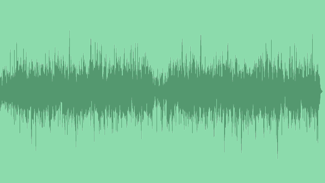 Happy Day : Royalty Free Music
