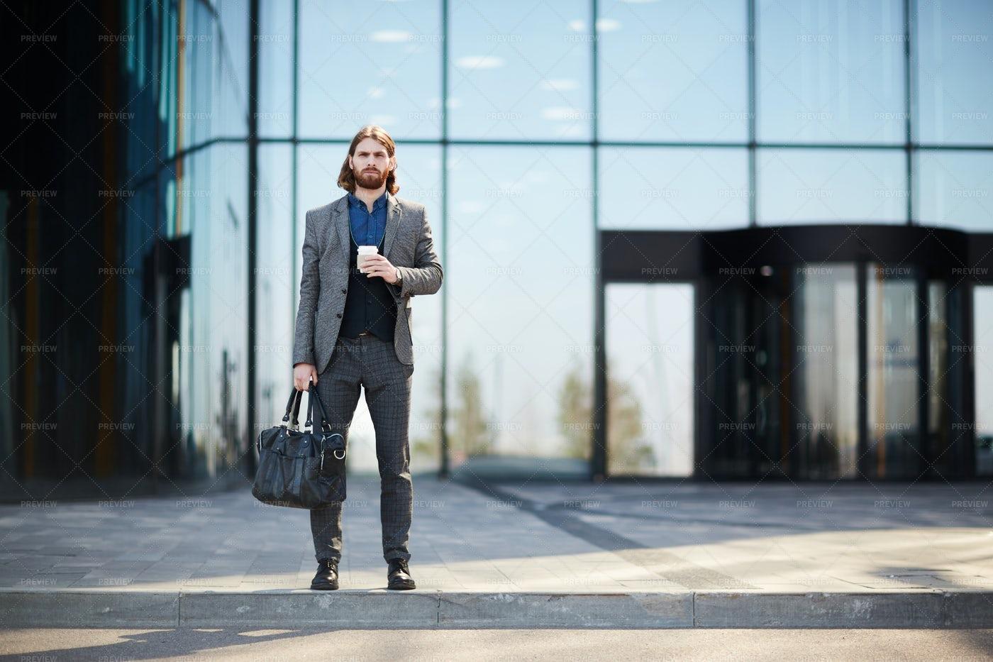 Man On Travel: Stock Photos