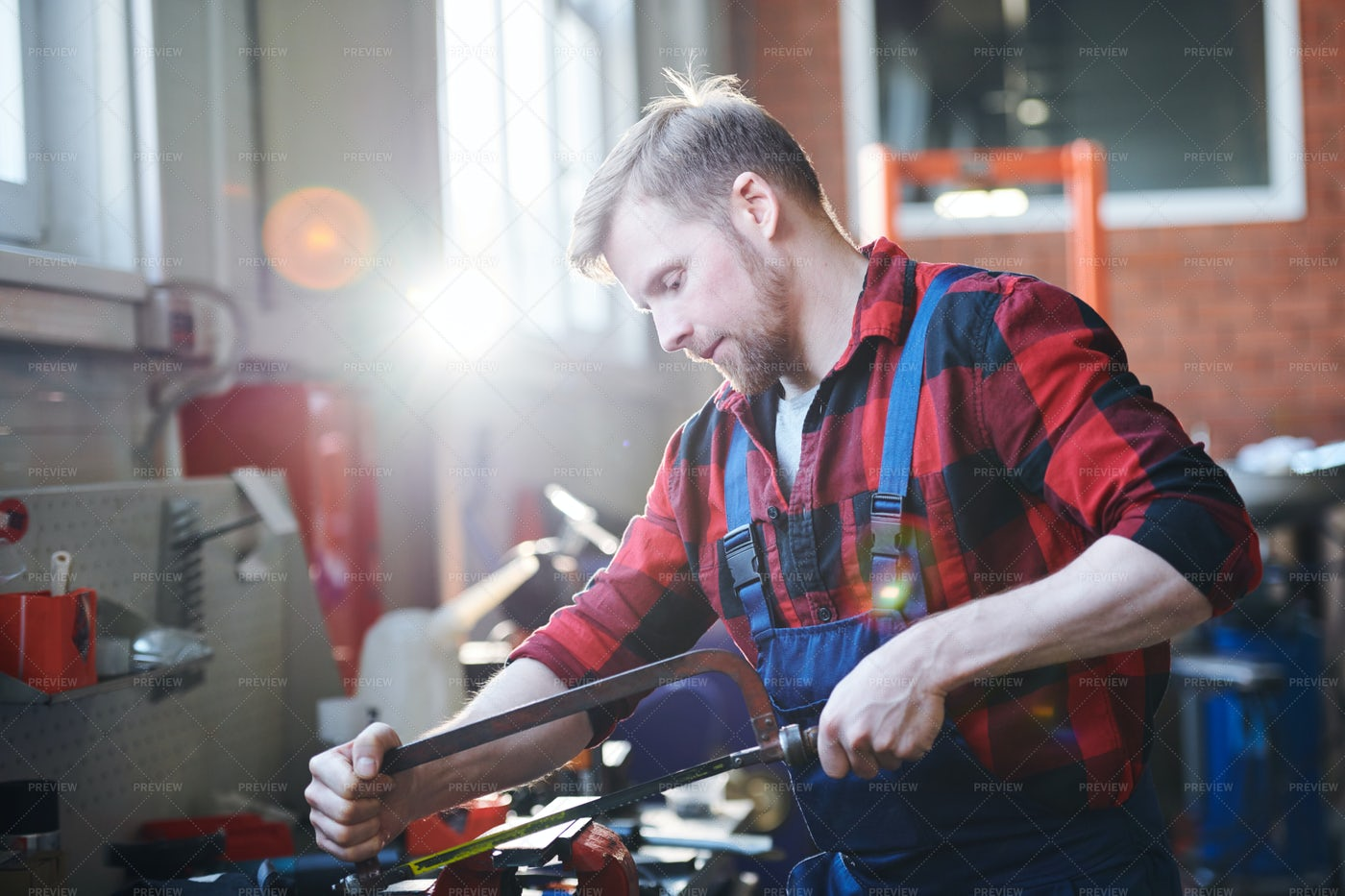 Cutting Plank: Stock Photos