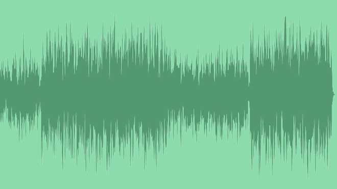 The Happy: Royalty Free Music