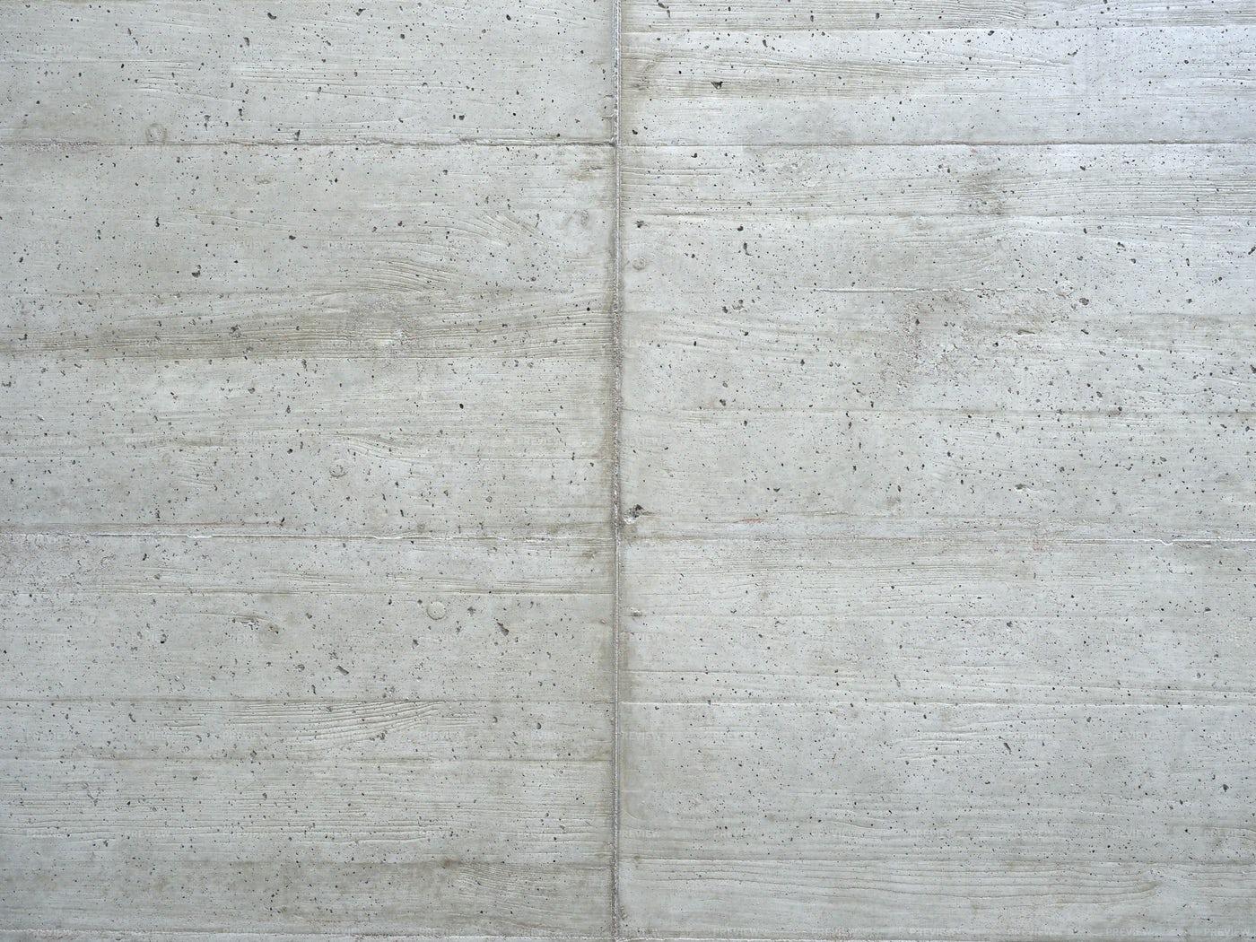 Grey Concrete Wall: Stock Photos
