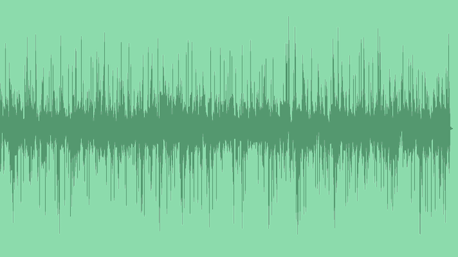 Funk Background: Royalty Free Music