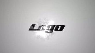 Impact Logo: Premiere Pro Templates