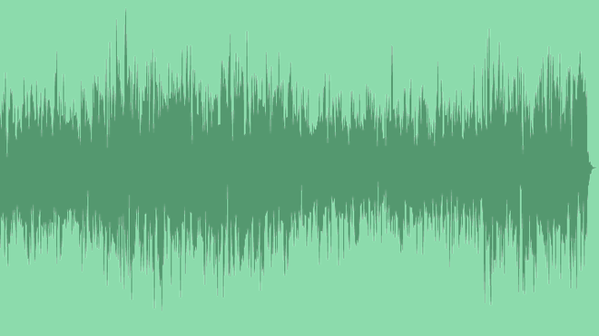 That Happy: Royalty Free Music