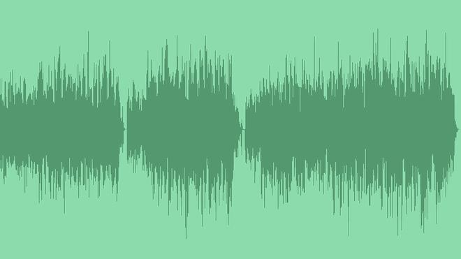 HiTech: Royalty Free Music
