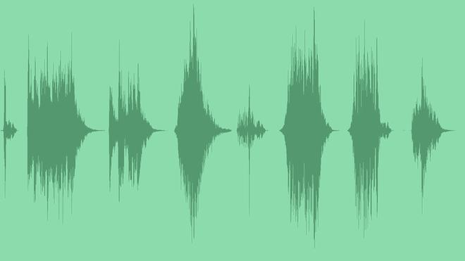 Sport SFX Pack: Sound Effects