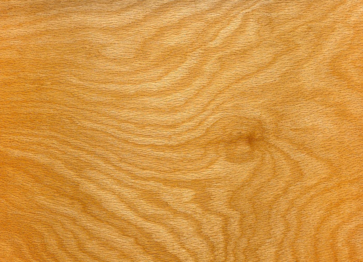 Brown Wood Surface: Stock Photos