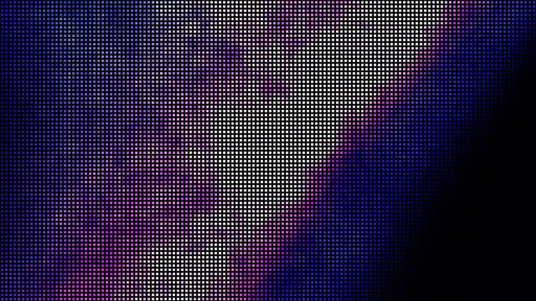 Screen Transitions: Motion Graphics