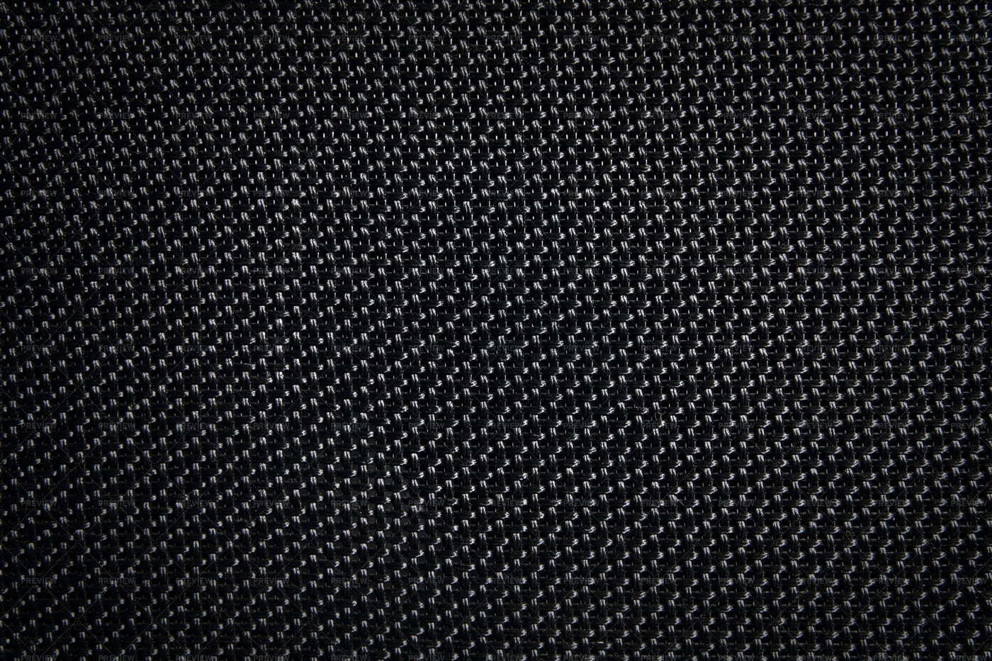Black Metal Texture Stock Photos Motion Array Textures.com is a website that offers digital pictures of all sorts of materials. black metal texture stock photos