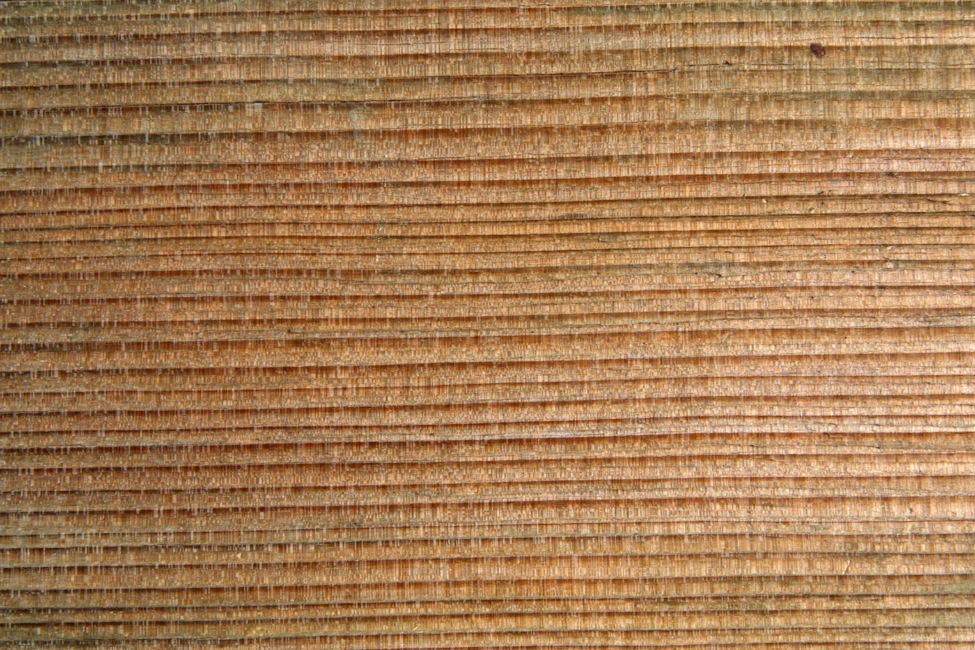 Compressed Wood Background: Stock Photos