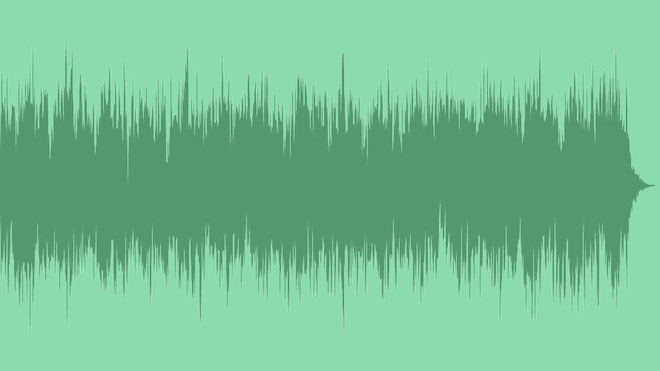 Bright Peace: Royalty Free Music