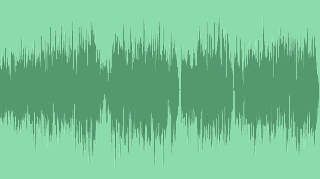 Lovely Day: Royalty Free Music