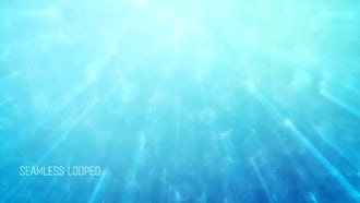 Abstract Soft Background: Motion Graphics