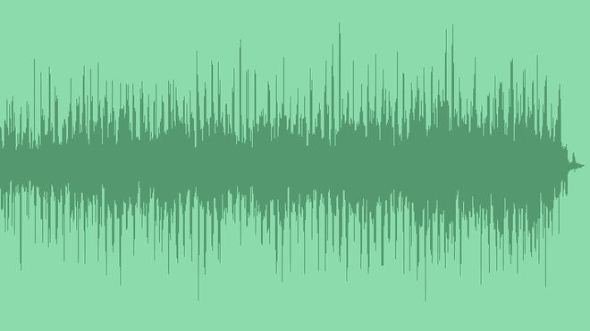 Natural Waltz: Royalty Free Music