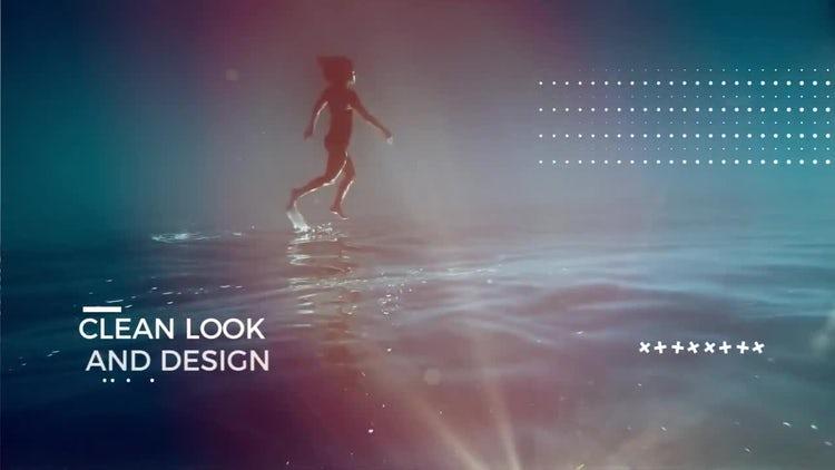 Promo: Premiere Pro Templates
