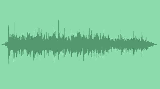 Tragic Slow Piece: Royalty Free Music