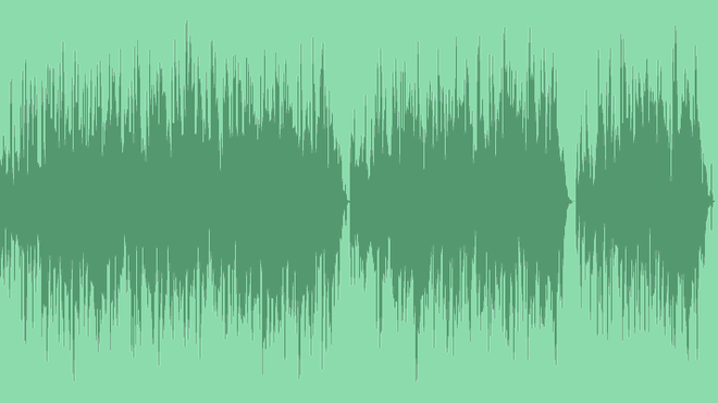 Backstage: Royalty Free Music