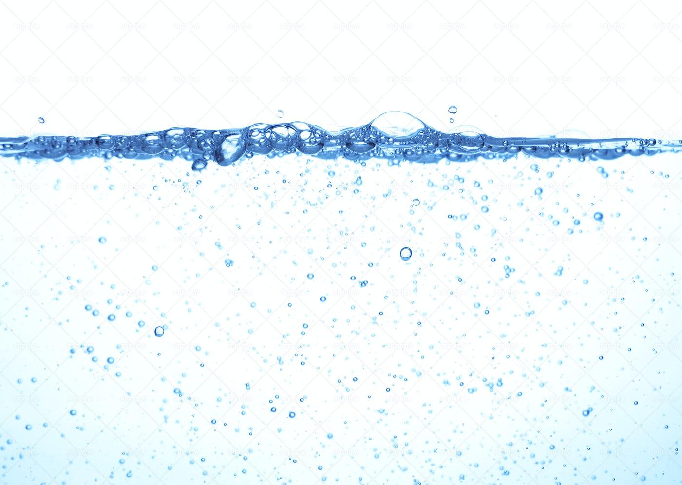 Water Splash: Stock Photos