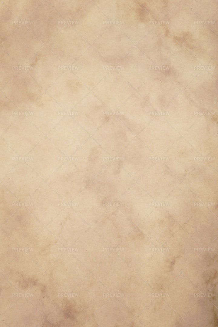 Old Vintage Brown Paper: Stock Photos